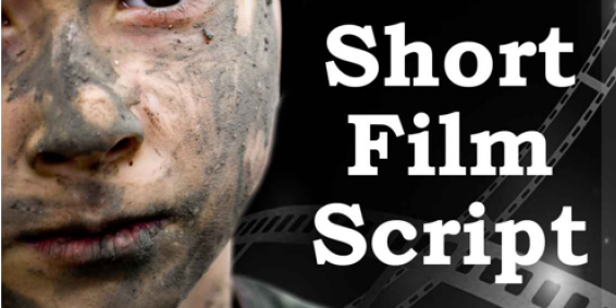 How To Write A Great Short Film Script